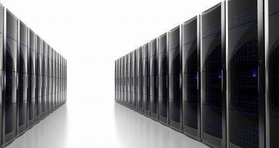 Proteja-se das 5 principais causas de ataques a banco de dados
