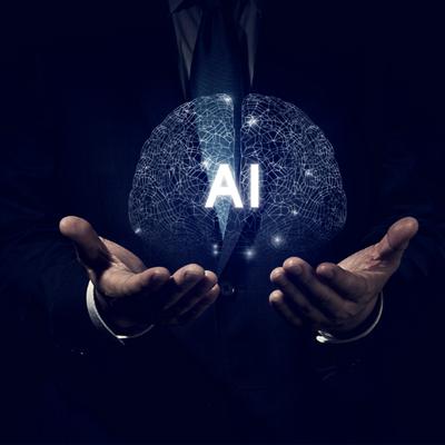 Qual a relação entre inteligência artificial e cibersegurança?