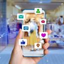 Redes sociais e apps de mensagem nos dispositivos de trabalho? Tome cuidado!