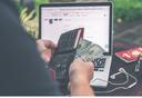 Roubo de contas de clientes no comércio eletrônico brasileiro supera média global, aponta estudo