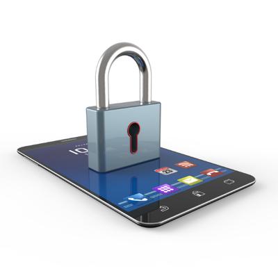 Saiba como aumentar a segurança do celular e dos aplicativos de mensagens