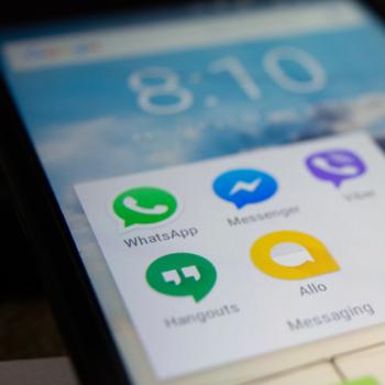 Saiba como se proteger em transações via WhatsApp Pay