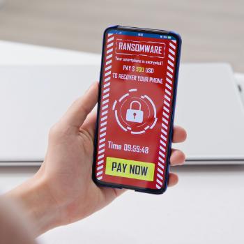 Sequestro digital: como os ransomwares estão se espalhando pela web