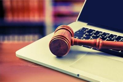 Status - Projeto de Lei de Proteção de Dados Pessoais