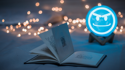 Surpresa para os estudantes: malware disfarçado de livros didáticos e ensaios