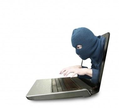 Tentativas de ataques a redes corporativas crescem 339%