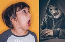 Engenharia social, a arte de manipular os sentimentos do ser humano
