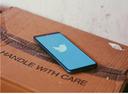 Twitter afirma que hackers manipularam funcionários para conseguir acesso a contas