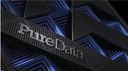 Vídeo que ensina como criar uma instância no PureData for Transactions