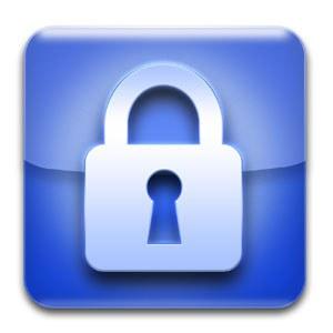 Você sabe o que é CIS, CVE e STIG em segurança de dados?