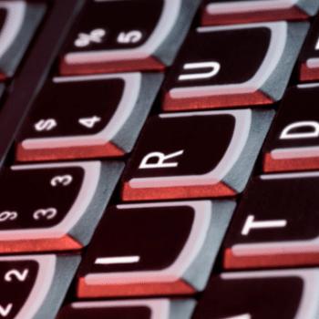 Você sabe o que é proxyware? Método faz sucesso no cibercrime