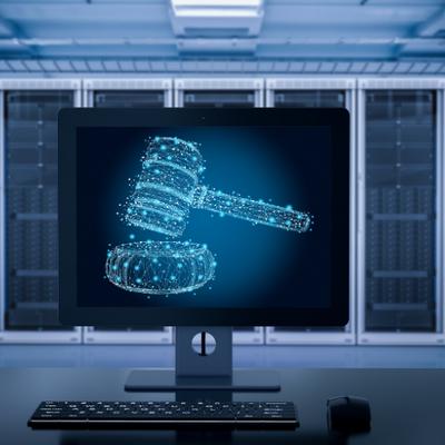 Você sabia? Existem várias legislações de proteção de dados ao redor do mundo!