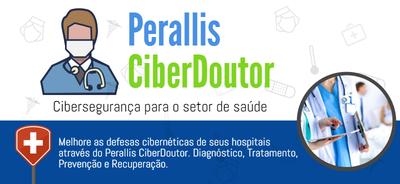block1_ciberdoutor