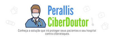 block4_ciberdoutor