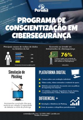Programa_Cibersegurança