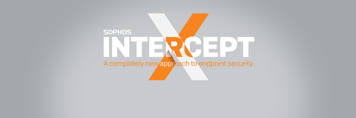 intercep_x_banner