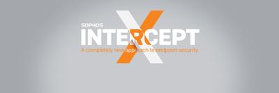 intercep_x_banner