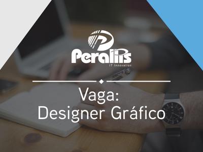 Vaga-Designer