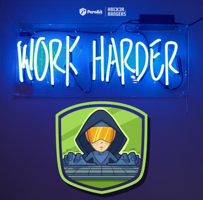 ScriptWork_harder