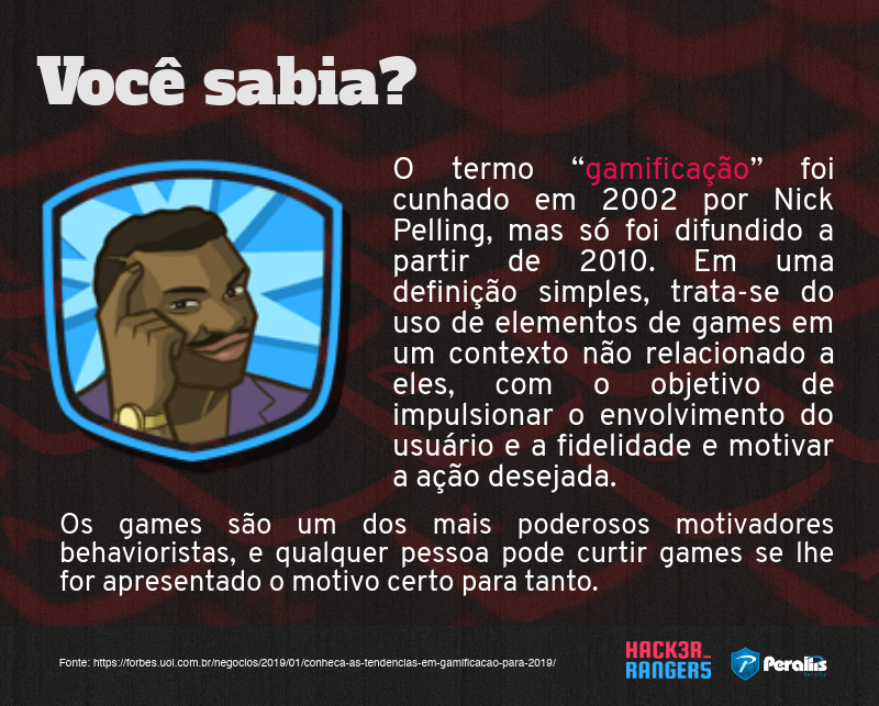 vc_sabia_gamificacao